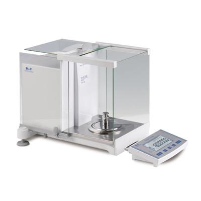 万分之一天平_万分之一电子分析天平(320g,外部校准) | 厦门莱斯德科学仪器